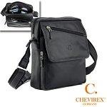 Chevirex Accessoires