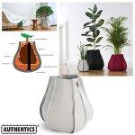 Für Pflanzen
