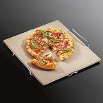 Für Pizza