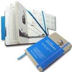 Schreiben & Arbeiten