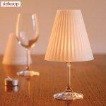 Licht & Elektrik
