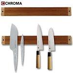 Messer & Werkzeuge