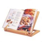 Rezepte & Kochbücher