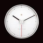 Uhren & Messgeräte