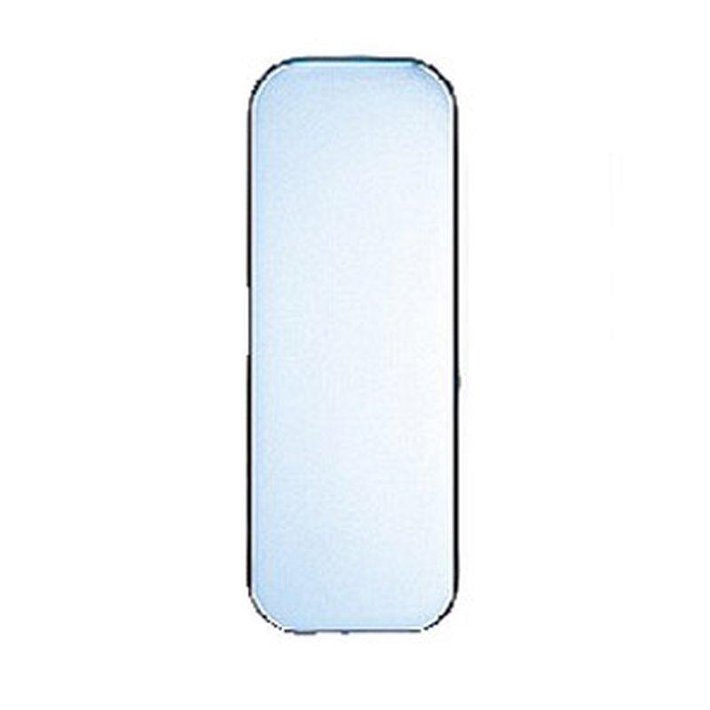 Servierplatte ´Habit´ Klein