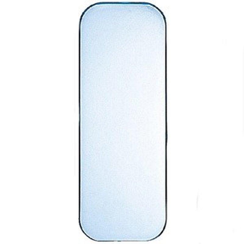Servierplatte ´Habit´ Extra-Groß