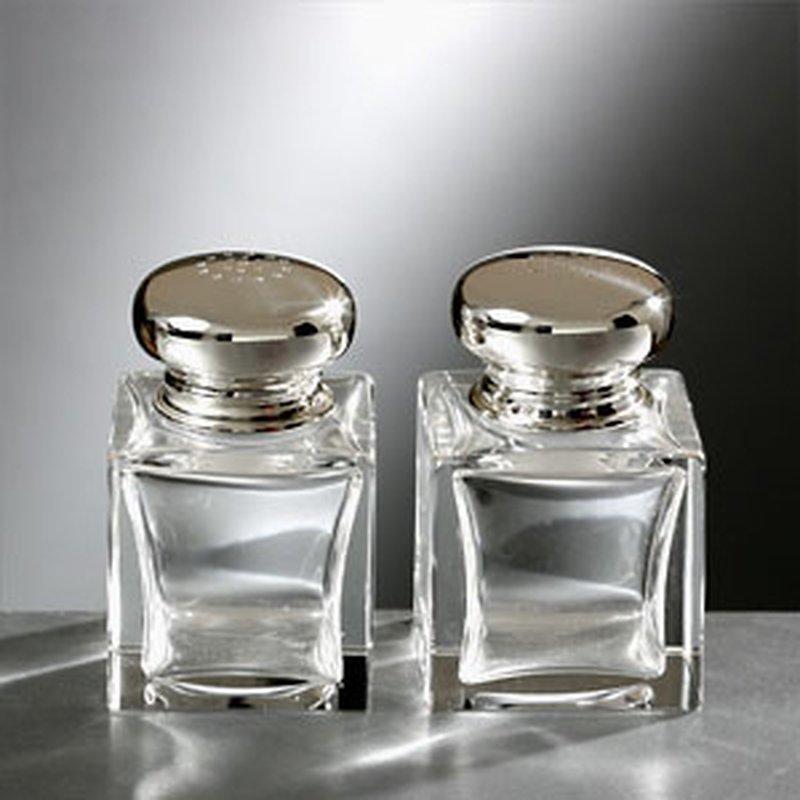 himalaya kristall salz preisvergleich die besten angebote online kaufen. Black Bedroom Furniture Sets. Home Design Ideas