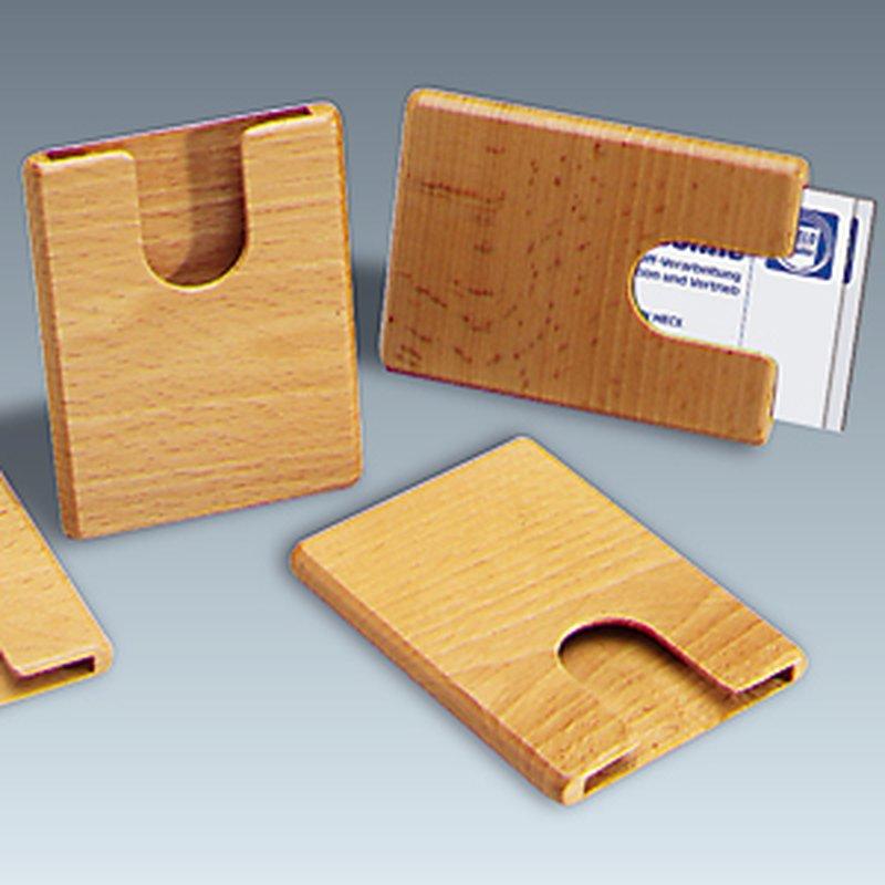 visitenkarten aus holz visitenkarten aus holz f r ihre kunden visitenkarten aus holz haus. Black Bedroom Furniture Sets. Home Design Ideas
