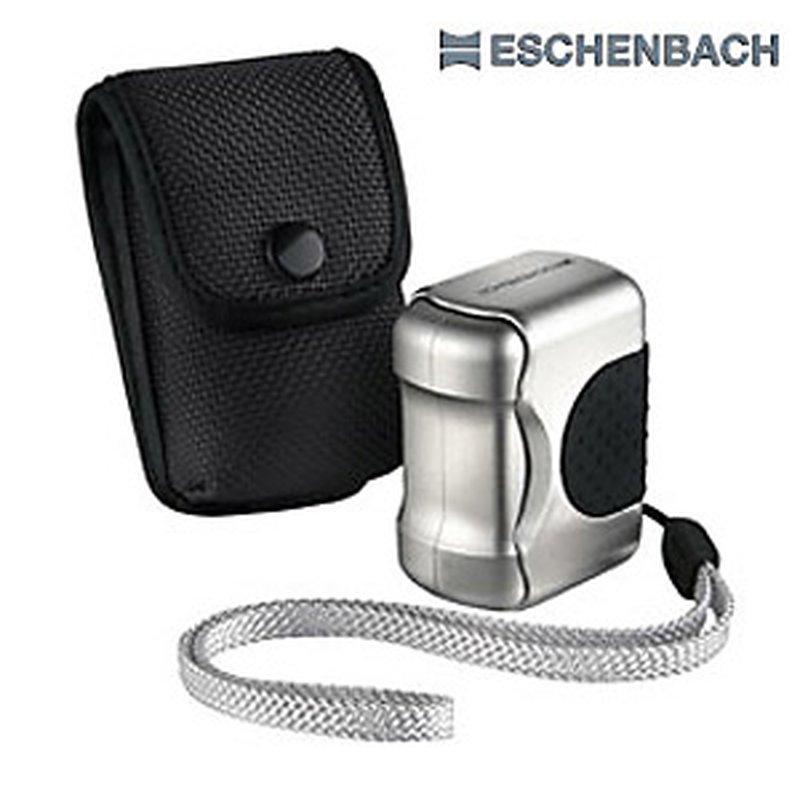 Eschenbach Optik Monokular ´Microlux Magno XF´
