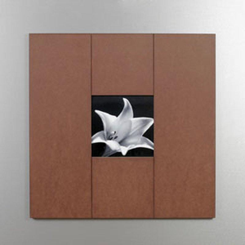 bilderrahmen aus holz preisvergleich die besten angebote online kaufen. Black Bedroom Furniture Sets. Home Design Ideas