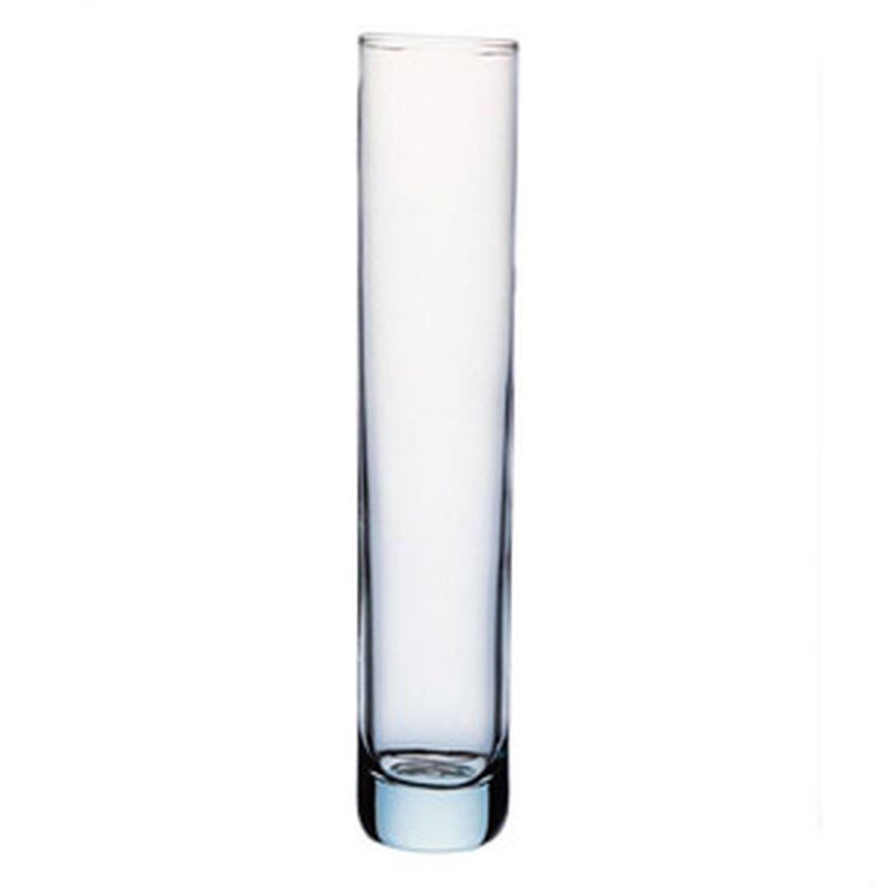 glas vase zylinder preisvergleich die besten angebote online kaufen. Black Bedroom Furniture Sets. Home Design Ideas