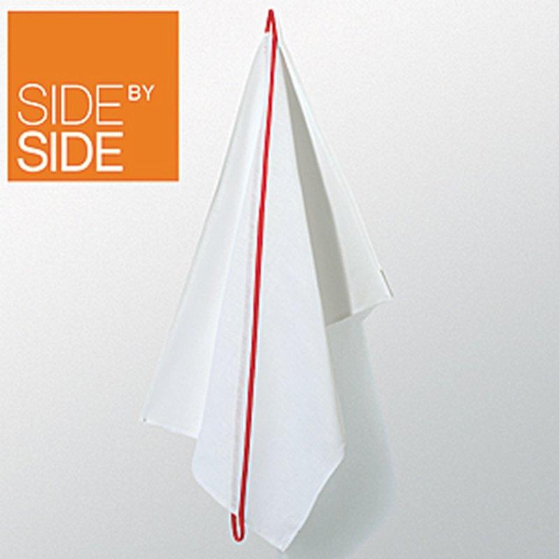 side by side k hlschrank preisvergleich die besten angebote online kaufen. Black Bedroom Furniture Sets. Home Design Ideas